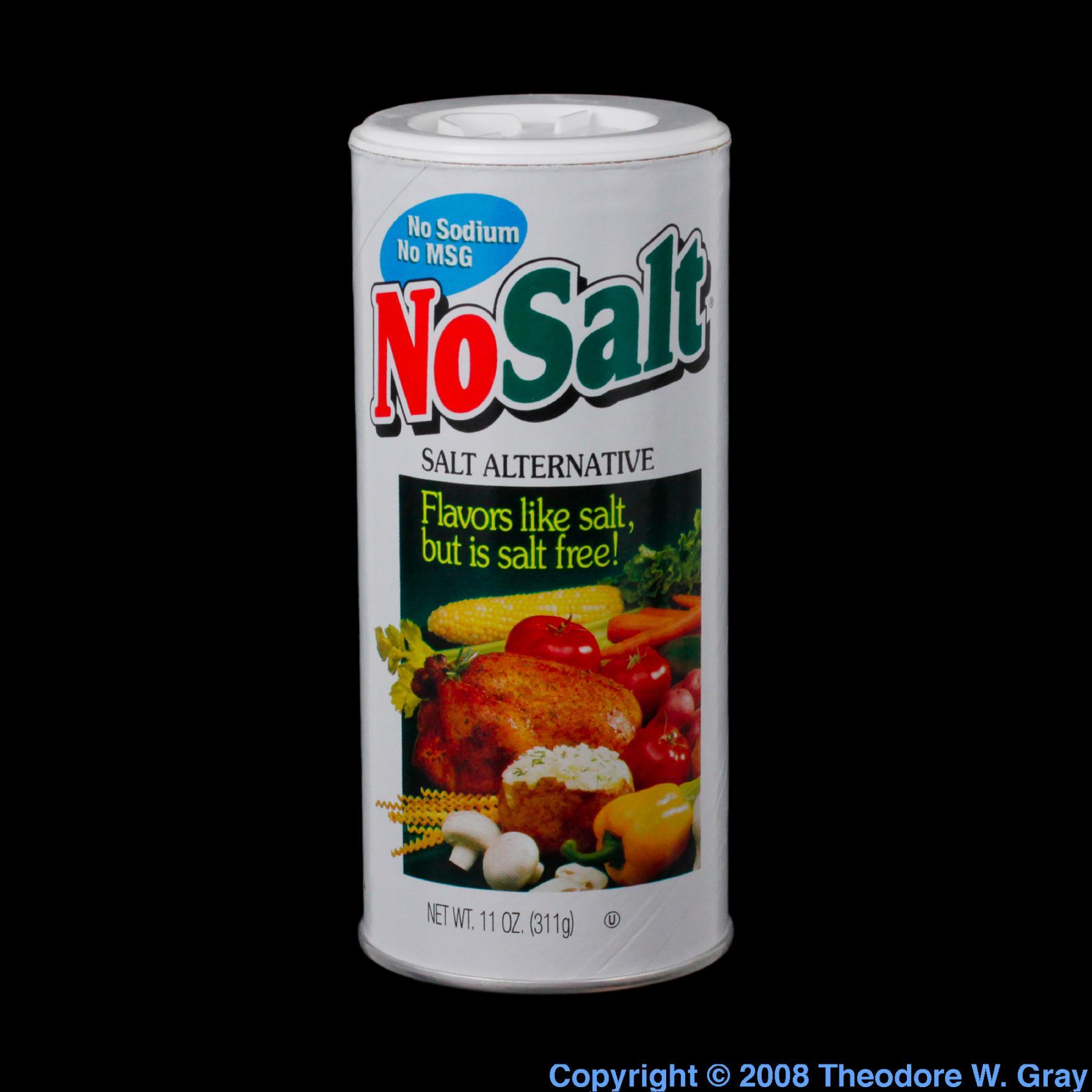 Facts pictures stories about the element potassium in the periodic potassium salt substitute urtaz Choice Image