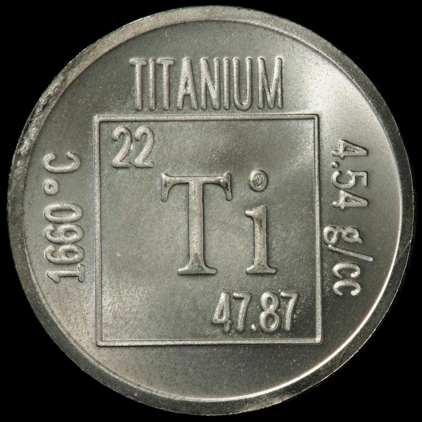 1 Silver Coin Price