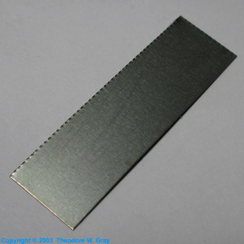 22 titanium for Table titanium quadra 6
