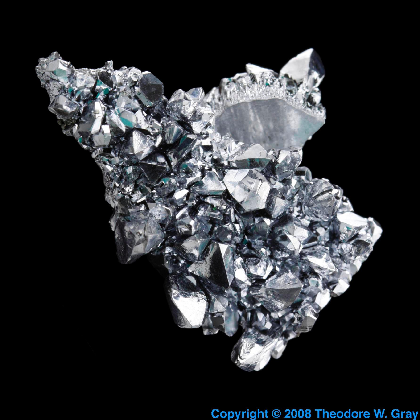 нас картинка металл хром это совсем