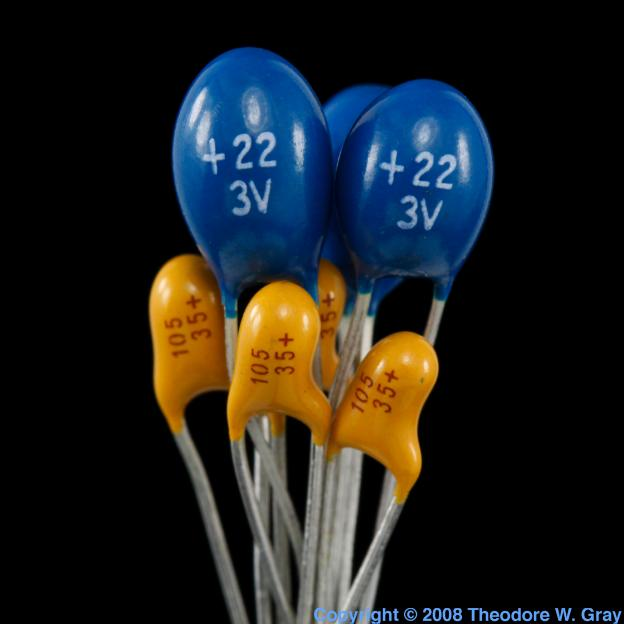 Capacitors Tutorial in addition Ceramic Capacitor Code Chart as well Tm 104 Capacitor in addition Understanding Capacitor Codes And together with Capacitors Reading. on ceramic capacitor codes markings