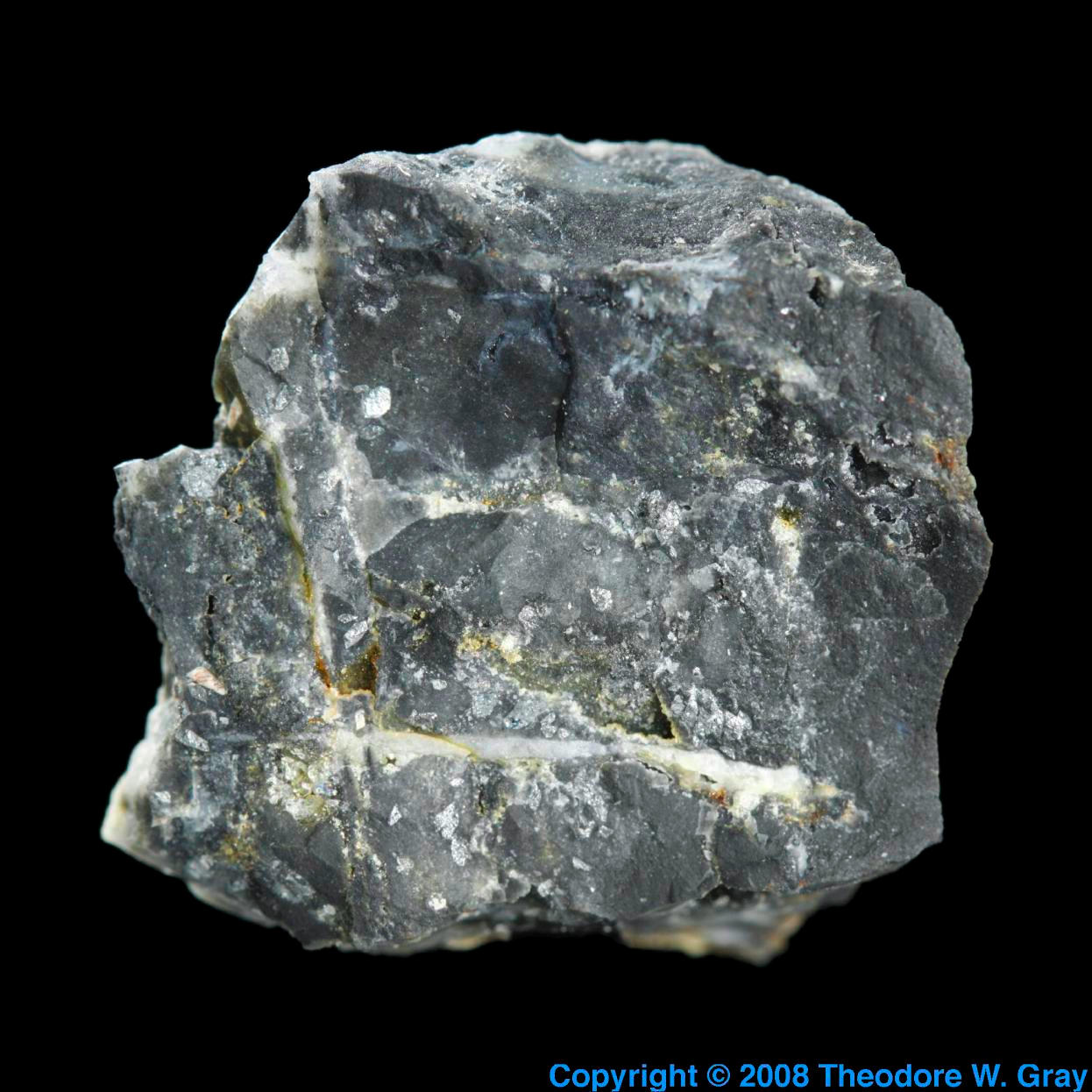 How Do We Use Minerals As A Natural Resource