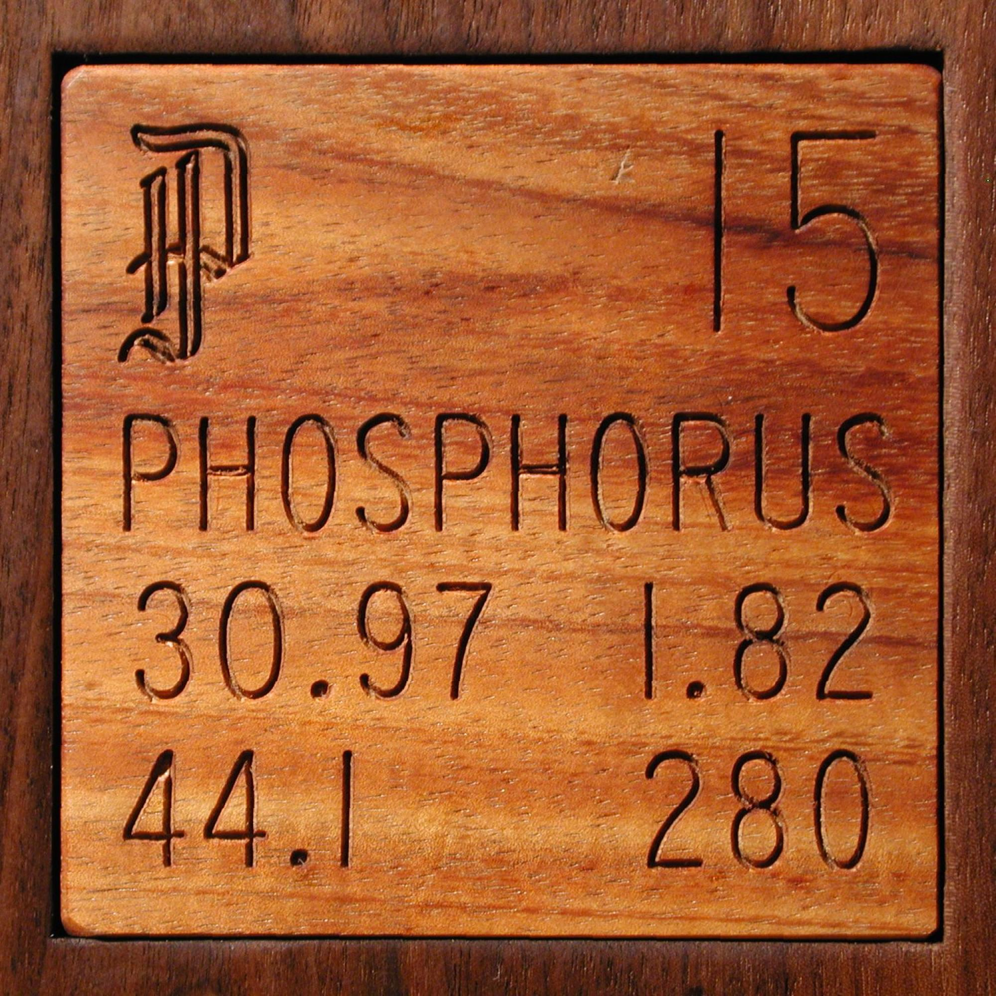 Facts pictures stories about the element phosphorus in the my periodic table poster is now available urtaz Gallery