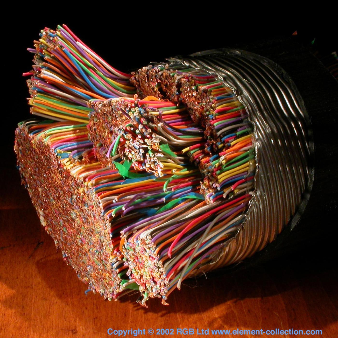 кабель пугв 1 1.5 цена