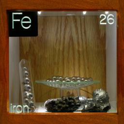 A chemical element is a species of atoms having the same number of protons in their atomic nuclei that is the same atomic number or Z 118 elements are identified