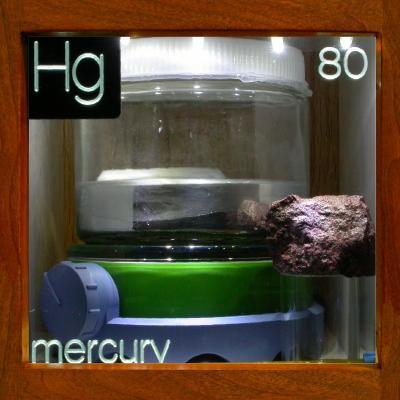 Un vistaso a la tabla periodica el mercurio ciencia y educacin el mercurio es un elemento qumico de nmero atmico 80 su nombre y smbolo hg es un metal pesado plateado que a temperatura ambiente es un lquido urtaz Gallery