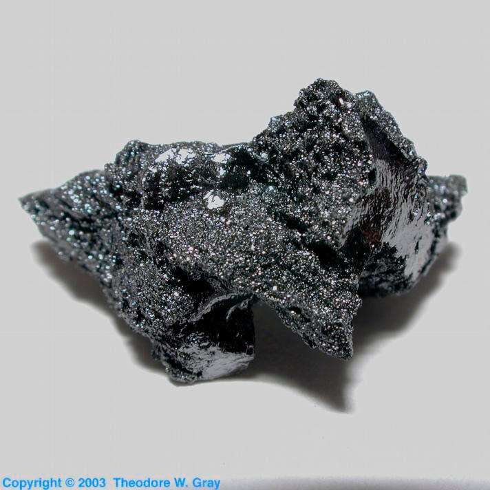 Facts Pictures Stories About The Element Boron In The Periodic Table