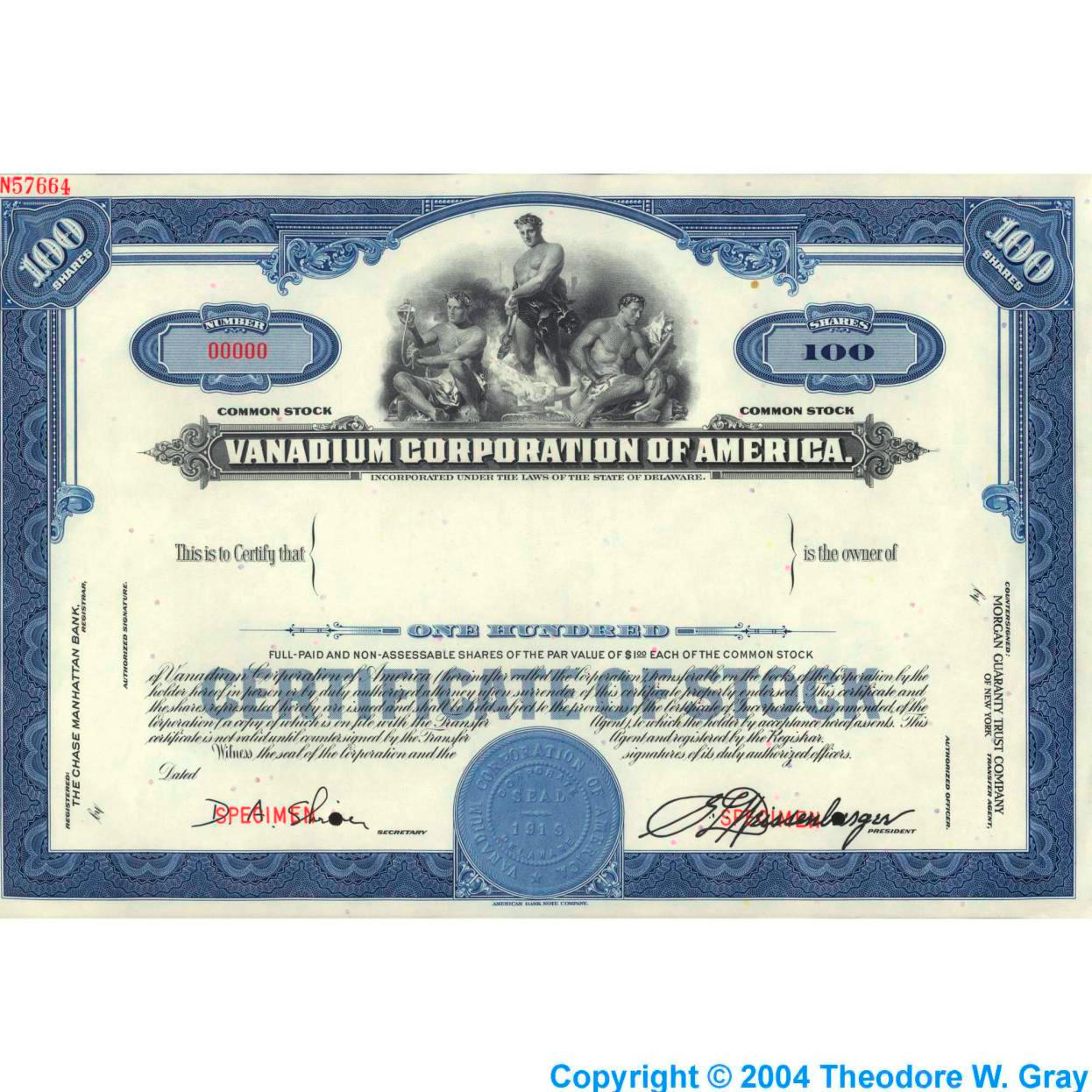 Doc900636 Blank Certificate Template 40 Free – Stock Certificate Format