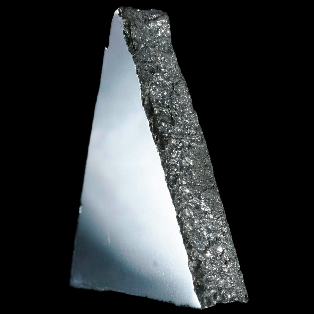 картинка металл хром звезд нравится своим