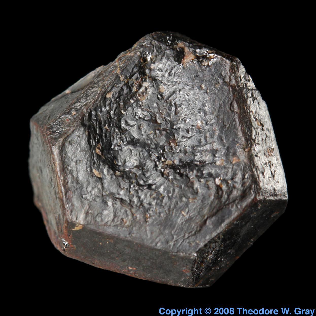 много уран металл фото много времени