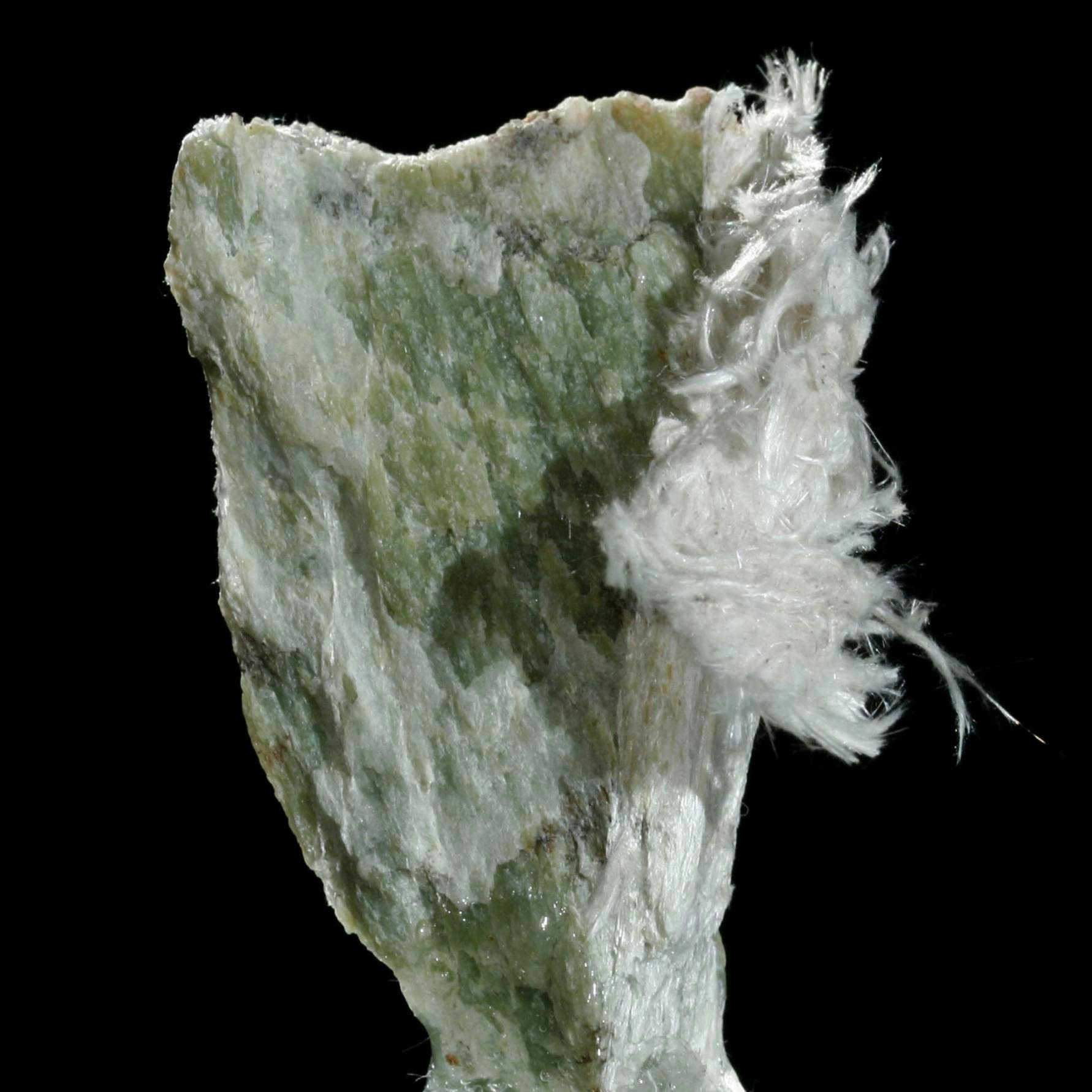 Sample of the element calcium in the periodic table calcium tremolite asbestos urtaz Image collections