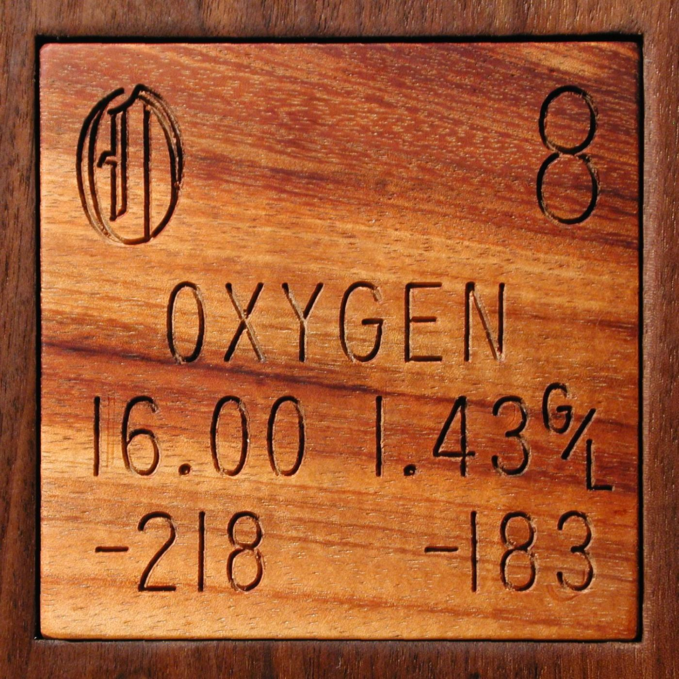 Facts Pictures Stories About The Element Oxygen In The Periodic Table
