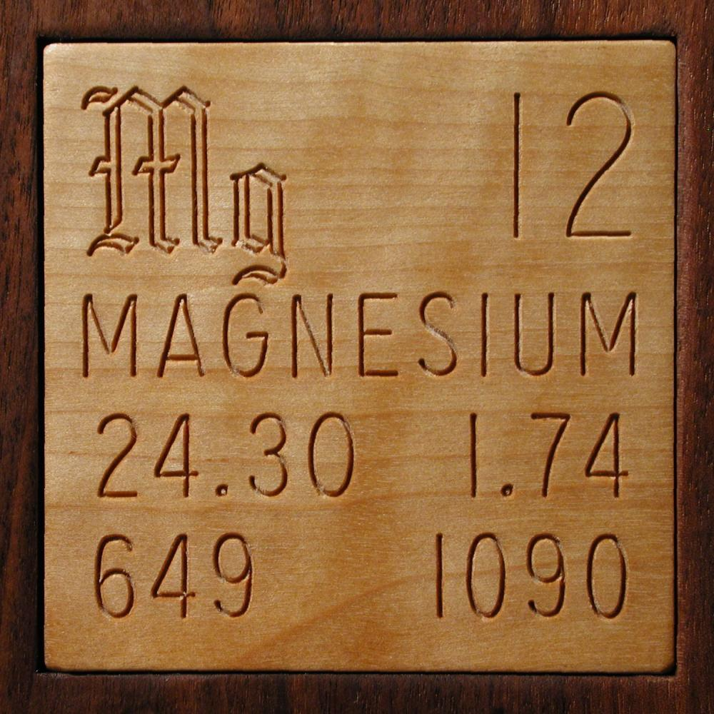 Facts pictures stories about the element magnesium in the magnesium urtaz