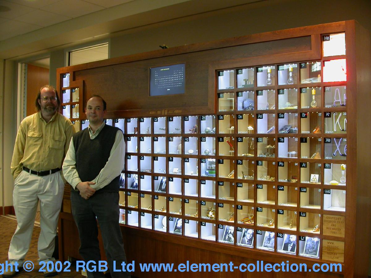 How to get your own element collection rgbco collection rgbco collection rgbco collection rgbco collection rgbco collection gamestrikefo Gallery