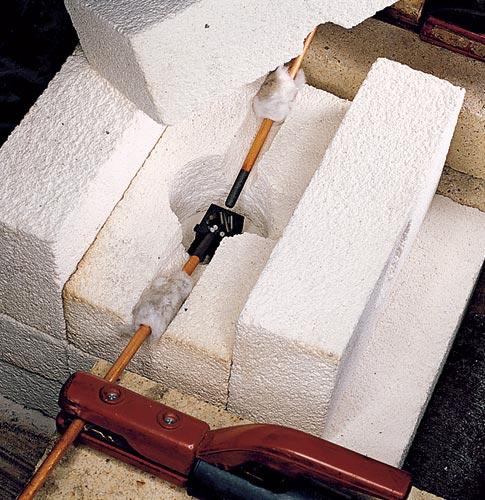 Steel Melting Induction Furnace Price Lead Melting Furnace