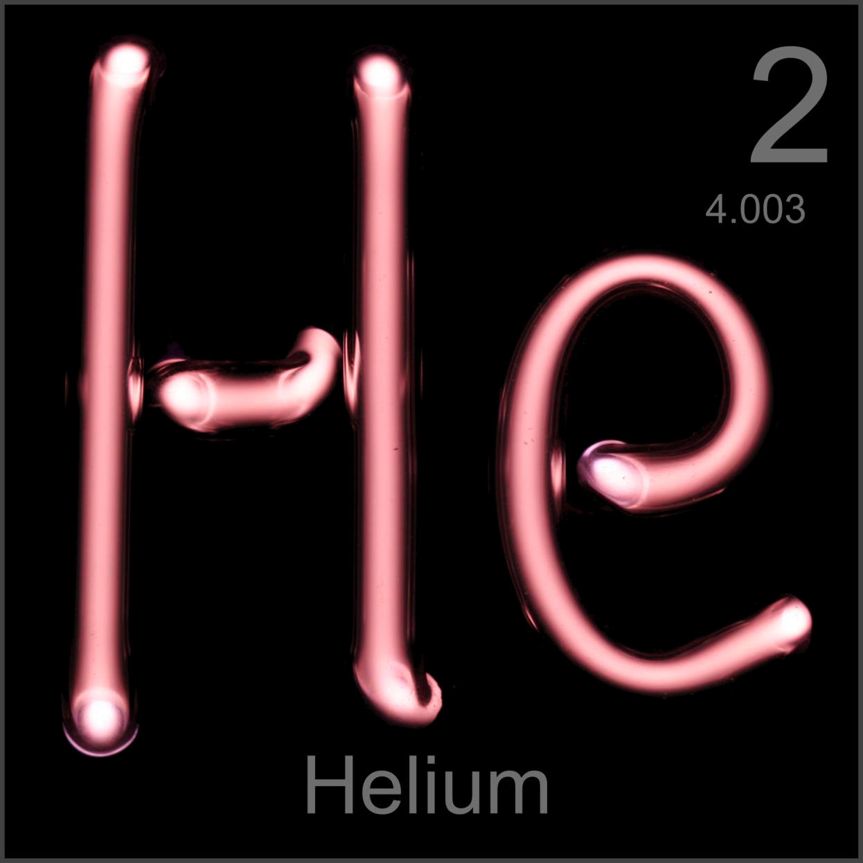 Facts pictures stories about the element helium in the periodic helium museum grade sample gamestrikefo Gallery