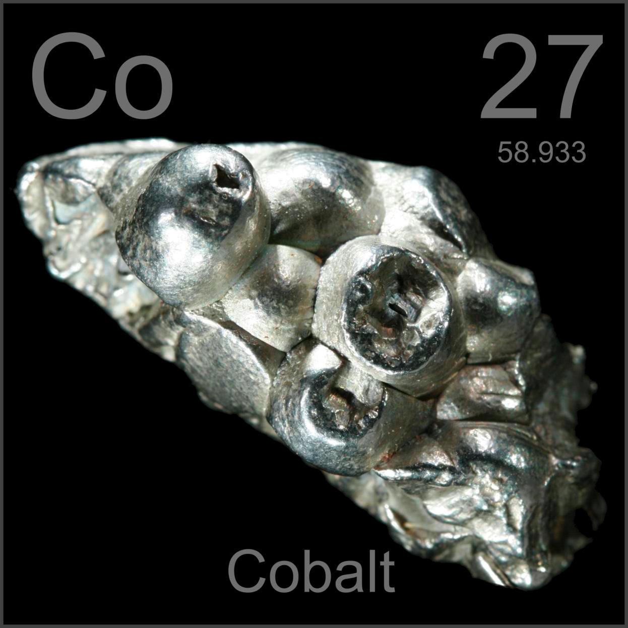 Facts pictures stories about the element cobalt in the periodic cobalt particularly beautiful plate gamestrikefo Image collections