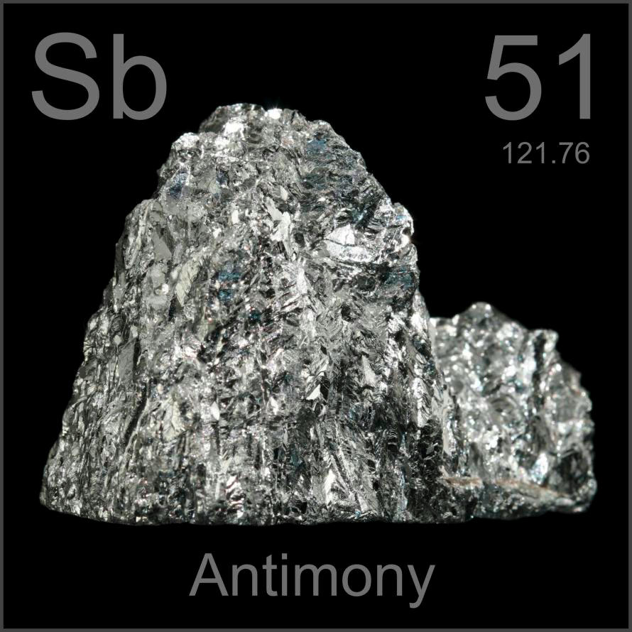 Facts pictures stories about the element antimony in the antimony broken crystal gamestrikefo Choice Image