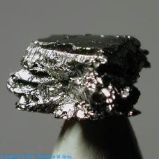 Bildergebnis für iridium