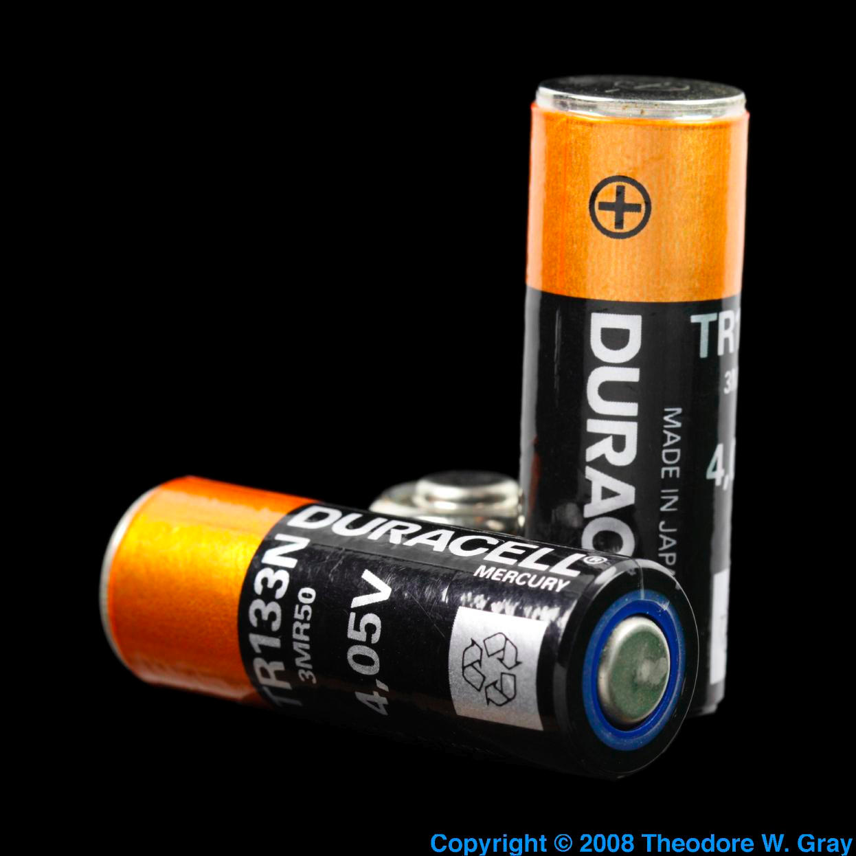 Facts pictures stories about the element mercury in the periodic mercury old mercury batteries gamestrikefo Gallery
