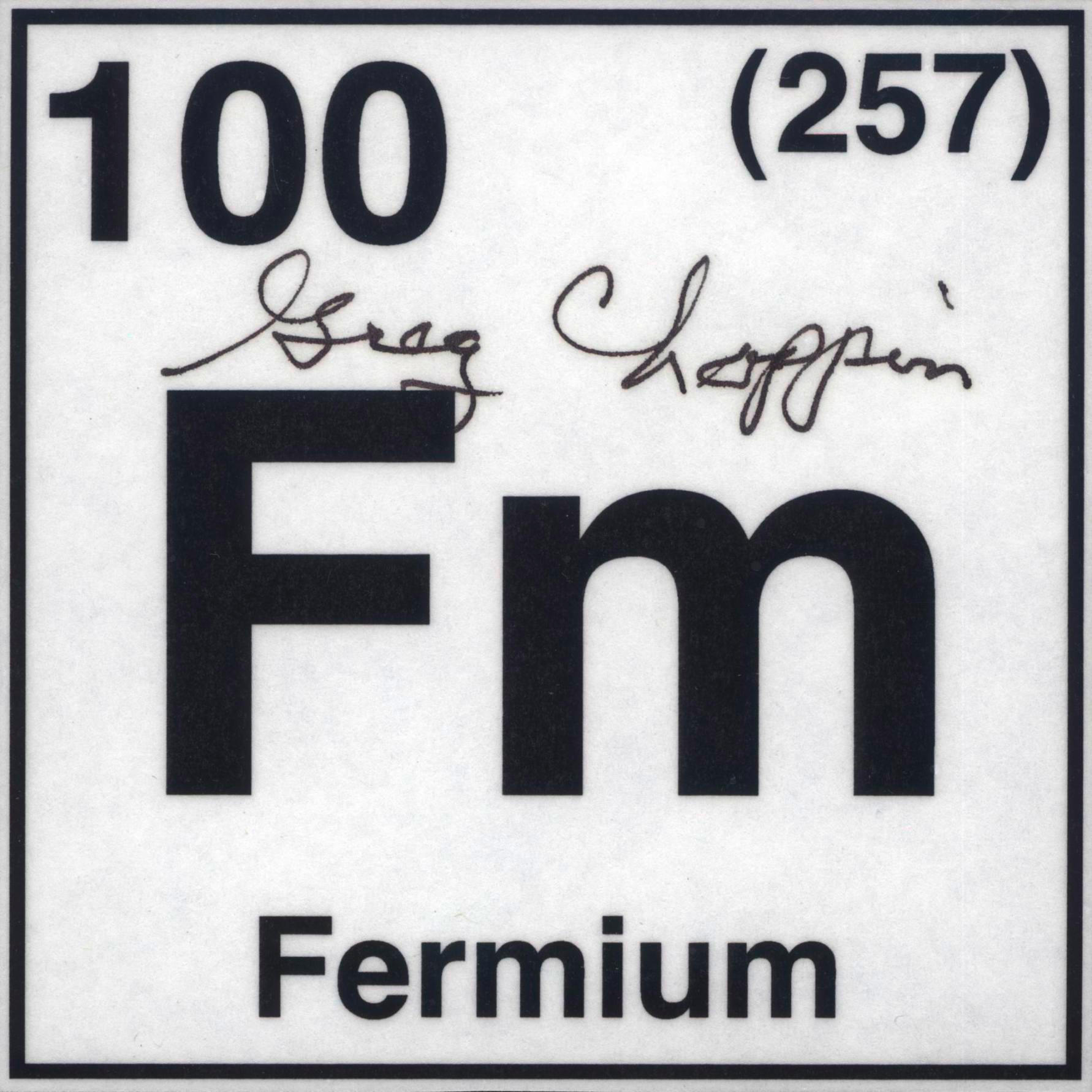 Facts pictures stories about the element fermium in the periodic facts pictures stories about the element fermium in the periodic table gamestrikefo Image collections