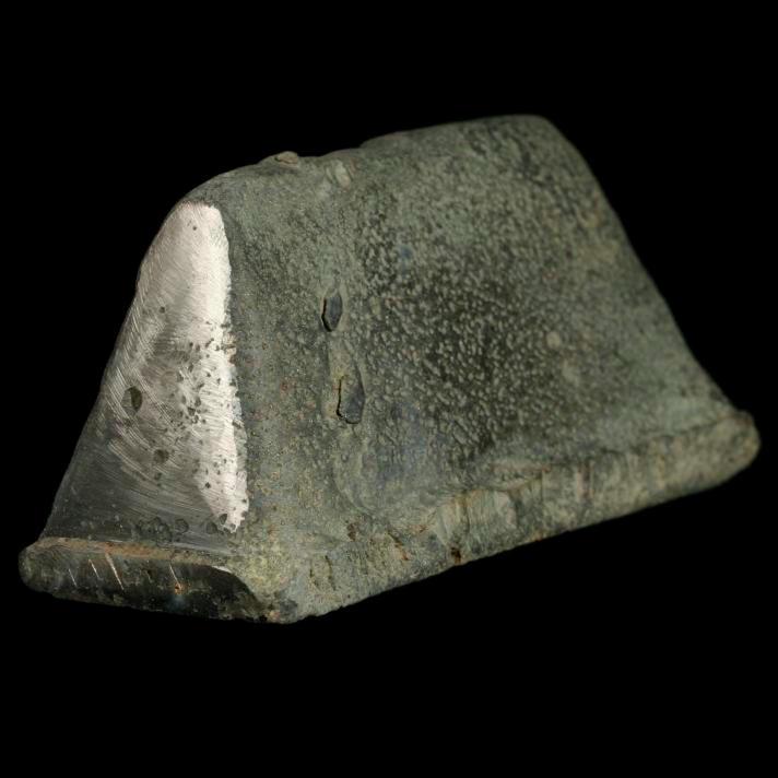 Cerium Mischmetal Cerium