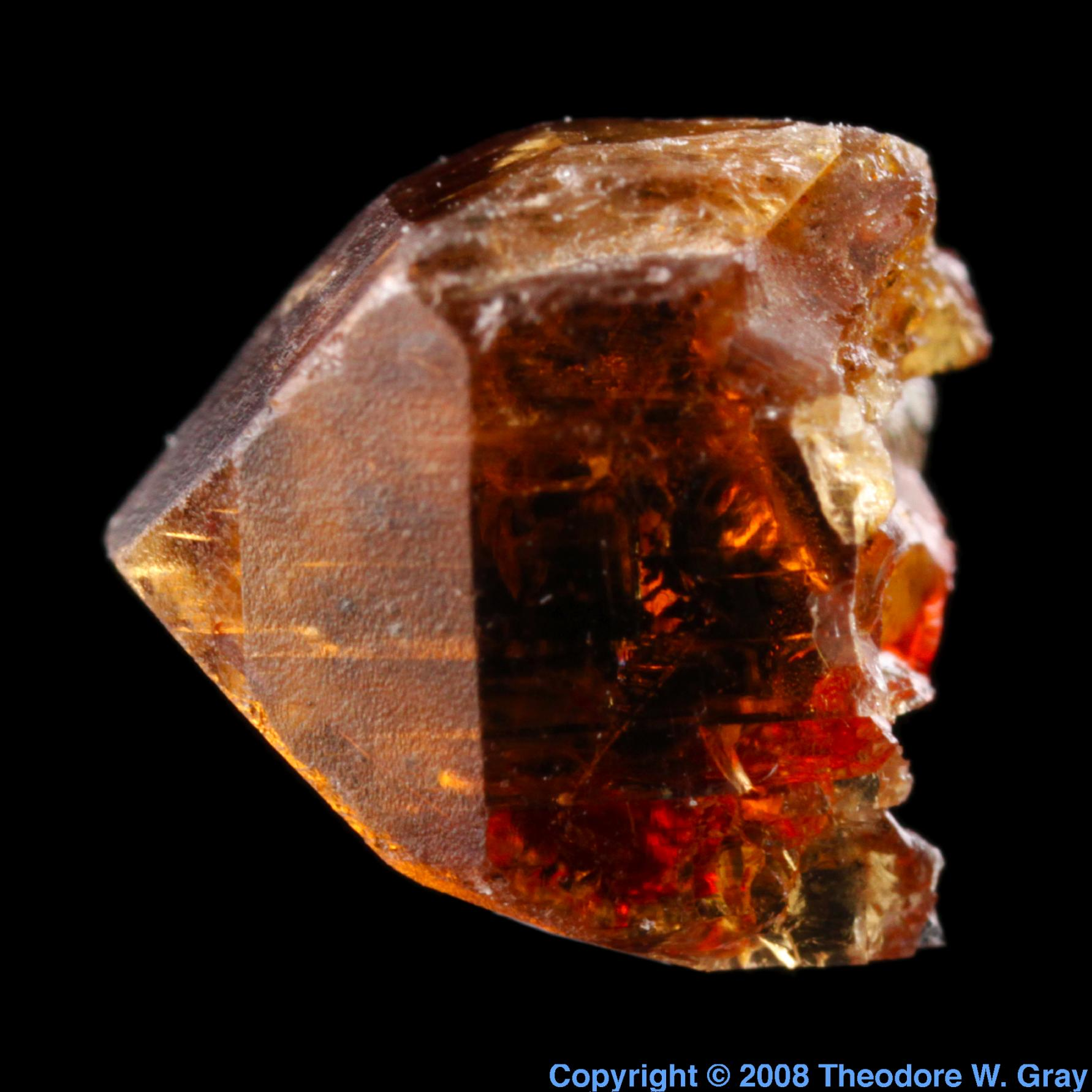 Facts Pictures Stories About The Element Ytterbium In