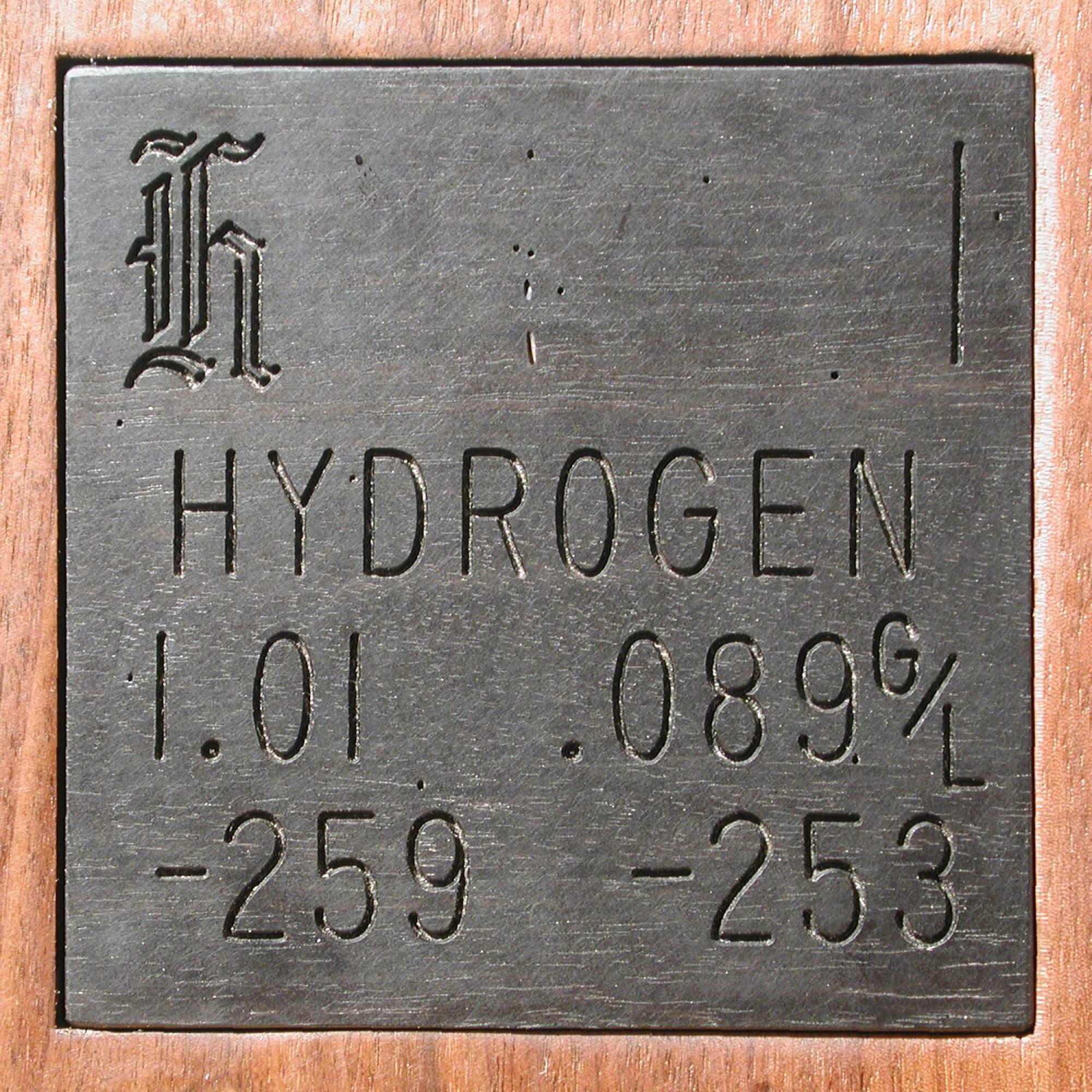 Samples from theodore gray 1369 in the periodic table hydrogen gamestrikefo Gallery