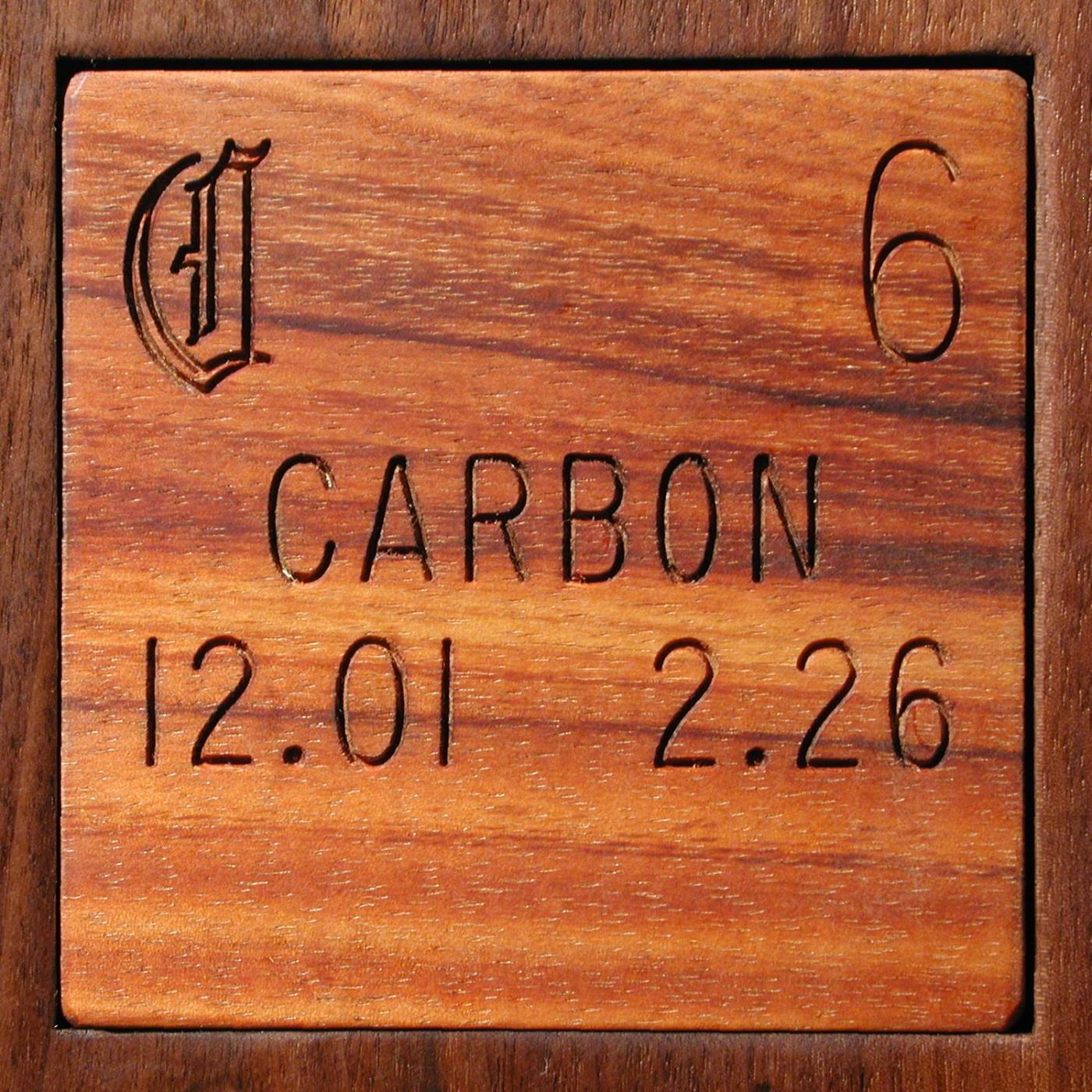 Facts pictures stories about the element carbon in the periodic carbon gamestrikefo Gallery