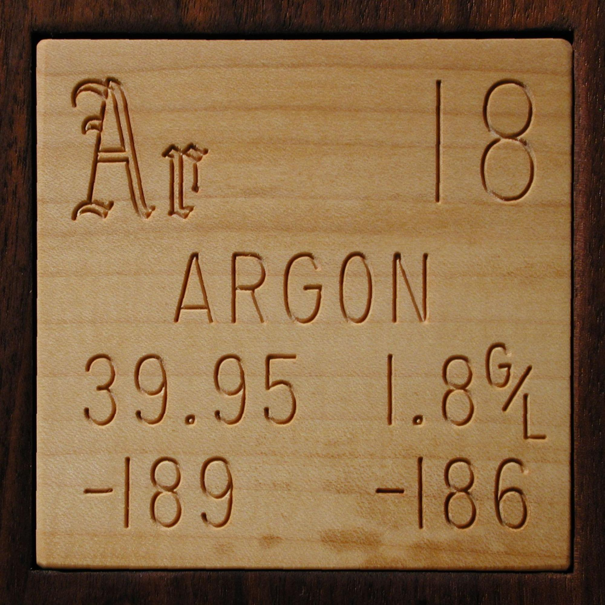 Facts pictures stories about the element argon in the periodic table gamestrikefo Choice Image