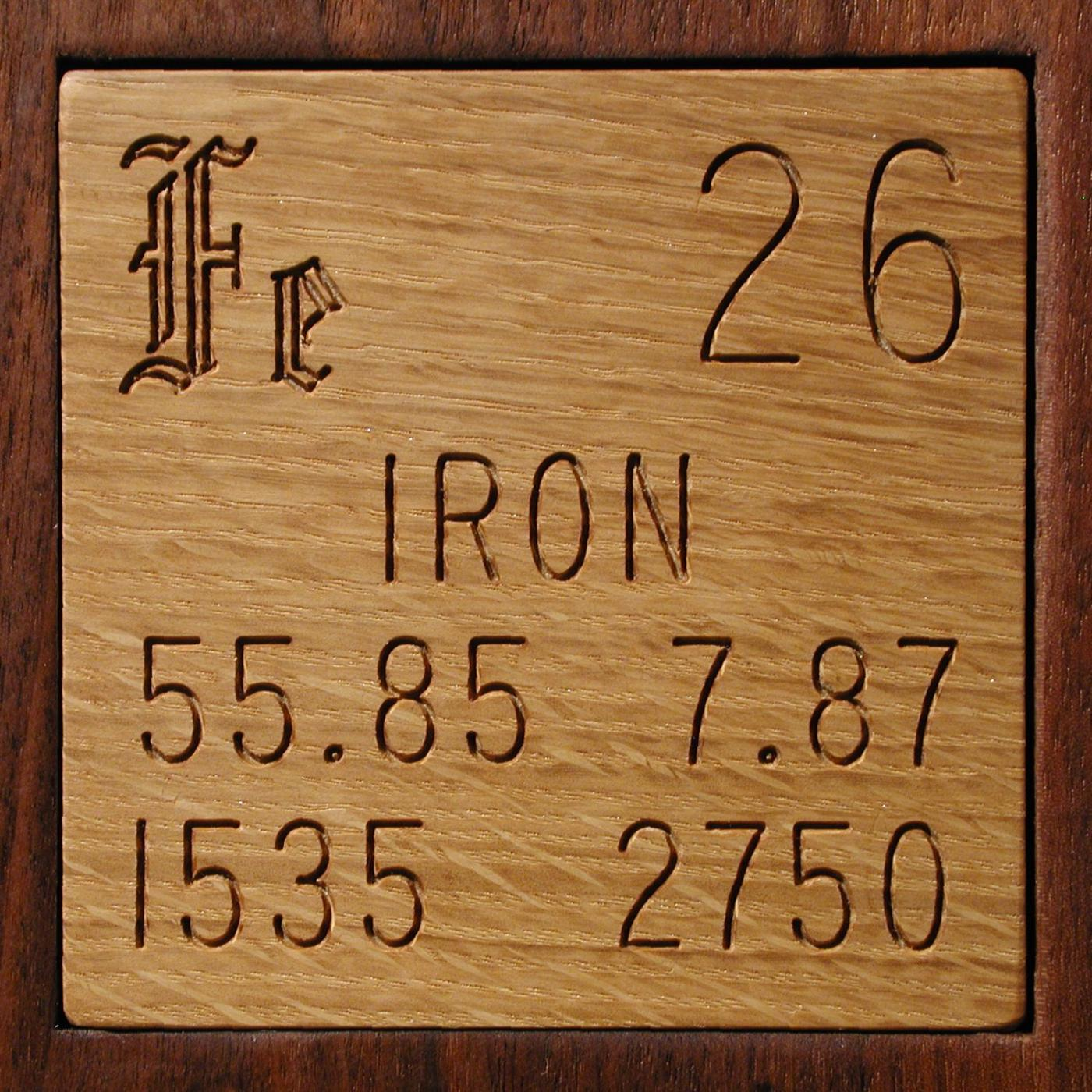 Facts pictures stories about the element iron in the periodic table iron gamestrikefo Choice Image