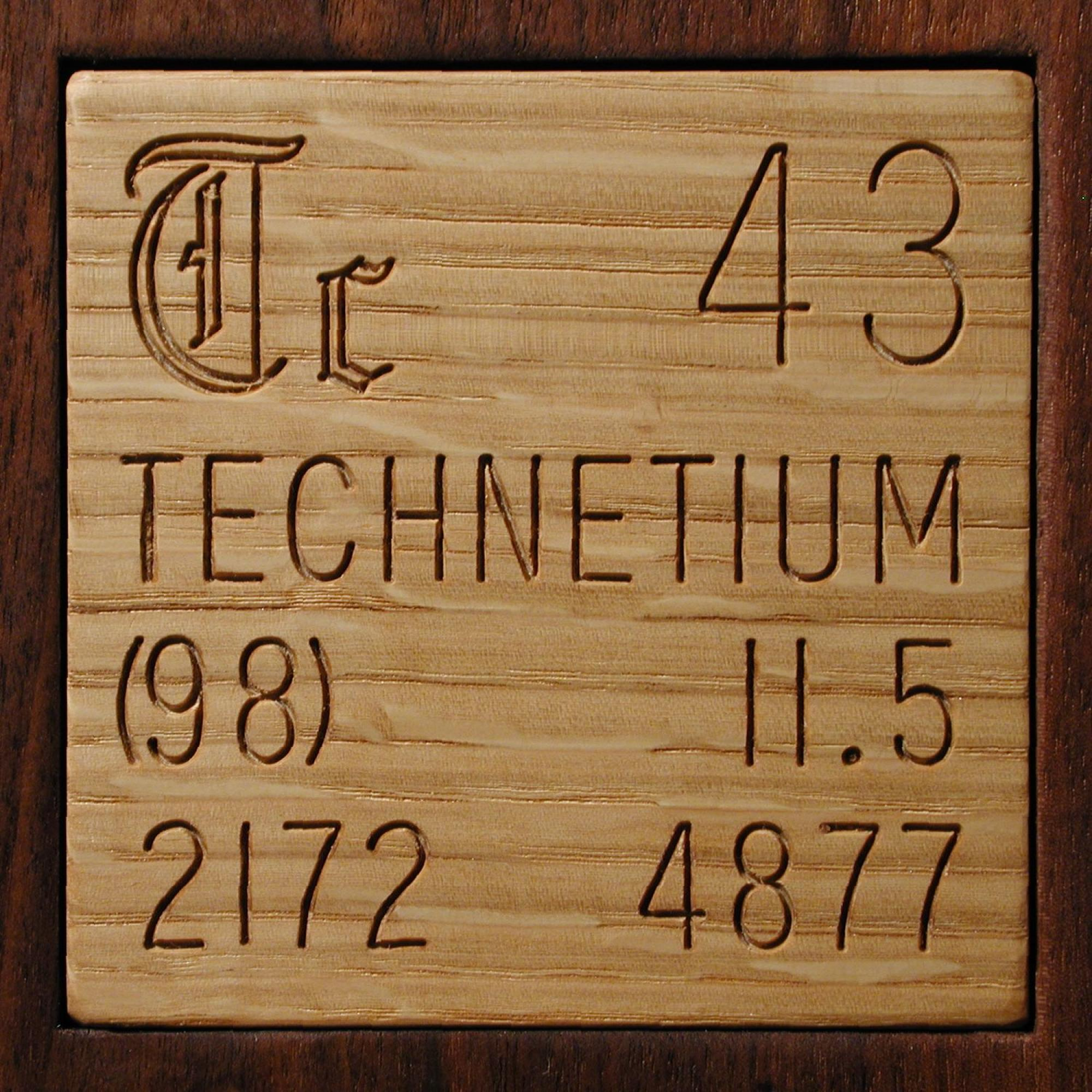 Facts pictures stories about the element technetium in the facts pictures stories about the element technetium in the periodic table gamestrikefo Gallery