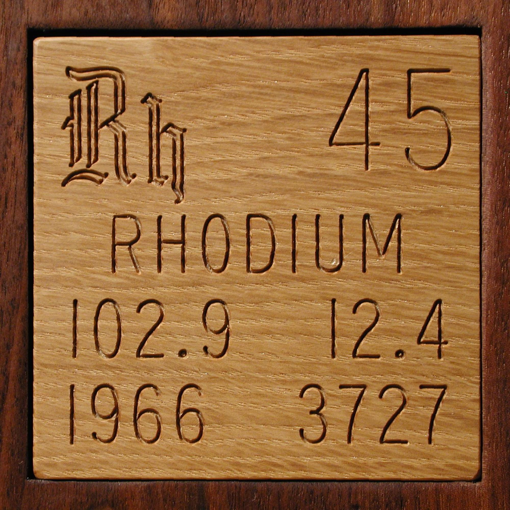 Facts pictures stories about the element rhodium in the periodic facts pictures stories about the element rhodium in the periodic table gamestrikefo Image collections