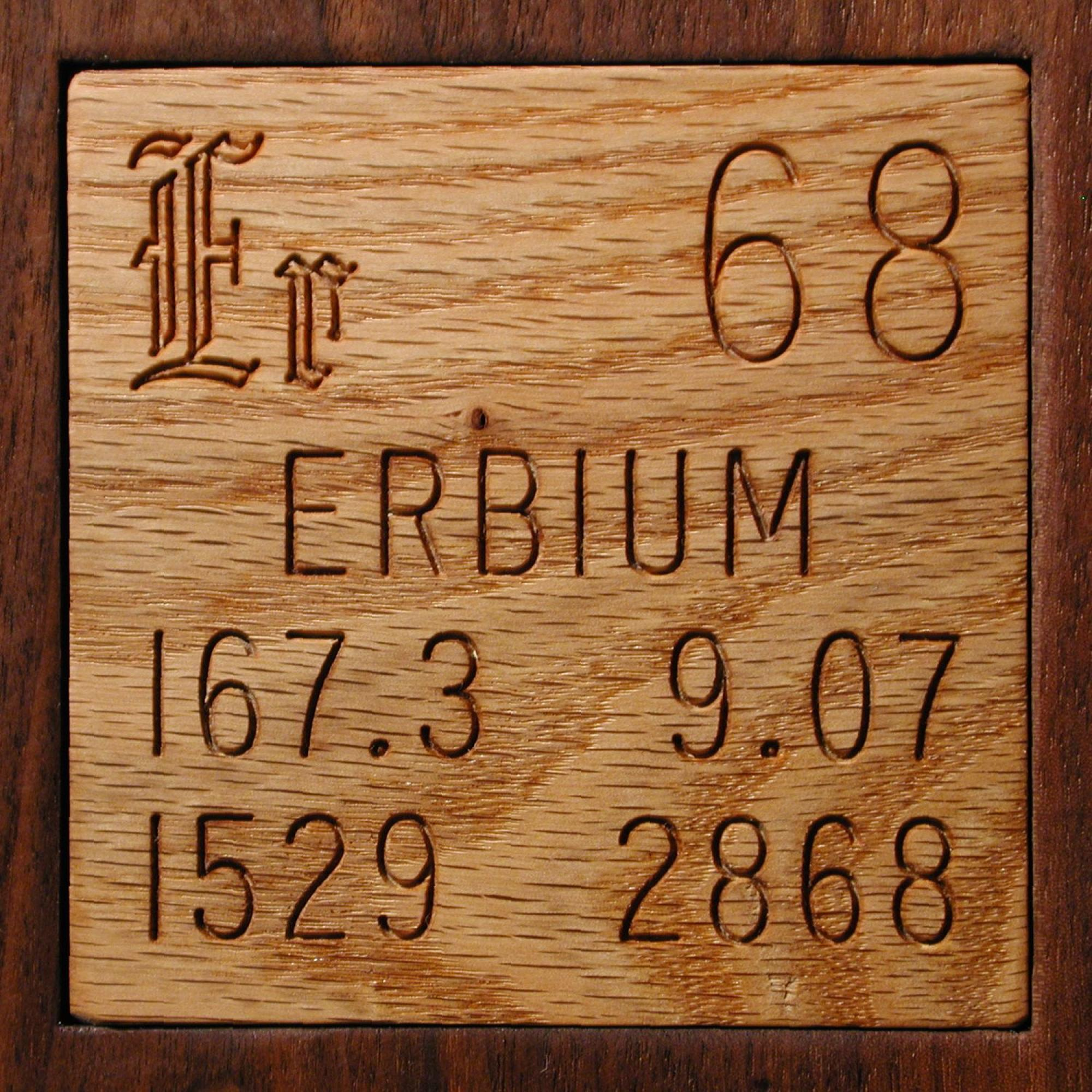 Facts pictures stories about the element erbium in the periodic facts pictures stories about the element erbium in the periodic table gamestrikefo Gallery