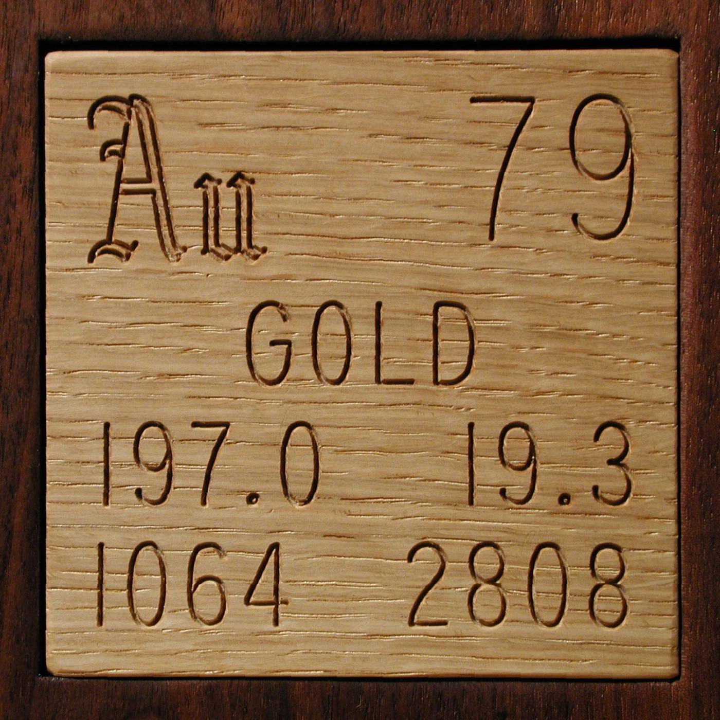 Facts pictures stories about the element gold in the periodic table gold gamestrikefo Gallery