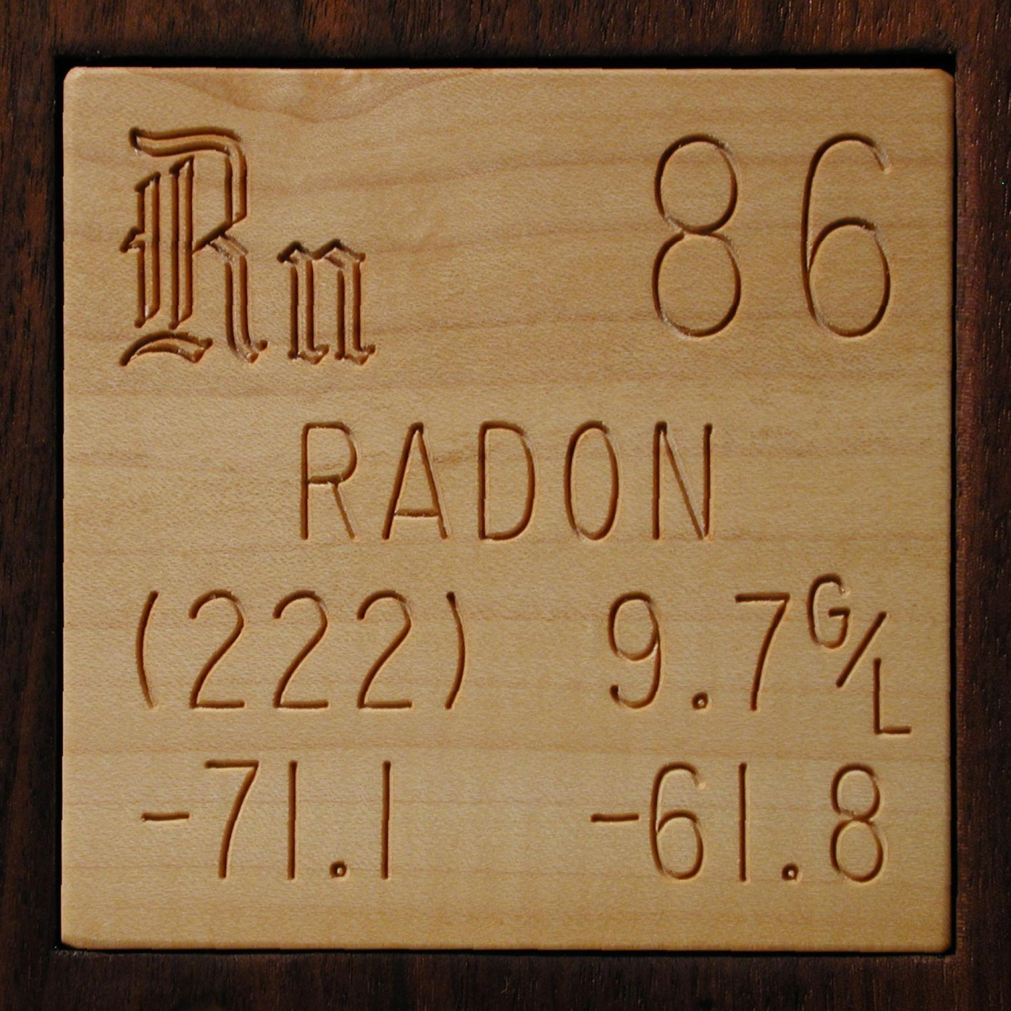 Facts pictures stories about the element radon in the periodic table gamestrikefo Image collections