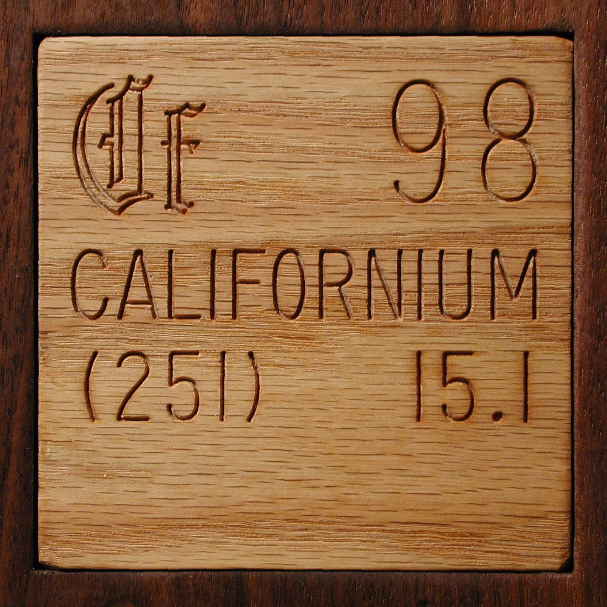 Facts pictures stories about the element californium in the facts pictures stories about the element californium in the periodic table gamestrikefo Images