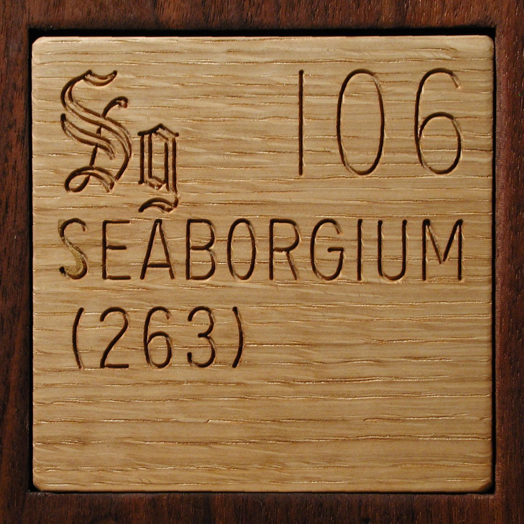 Facts pictures stories about the element seaborgium in the facts pictures stories about the element seaborgium in the periodic table urtaz Gallery